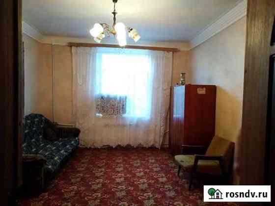 Комната 44 м² в 3-ком. кв., 3/3 эт. Саратов