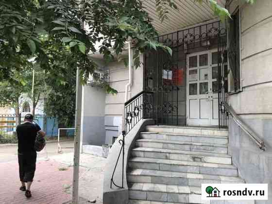 Офисное помещение, 500 кв.м. Самара