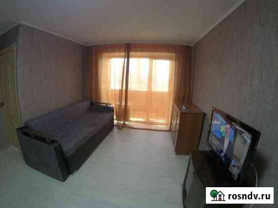 2-комнатная квартира, 36 м², 2/5 эт. Владивосток