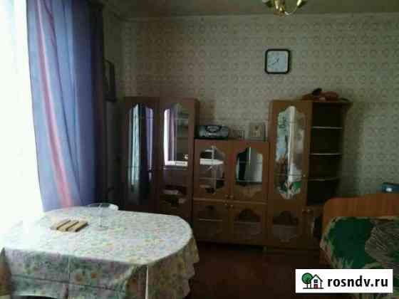 3-комнатная квартира, 62 м², 2/2 эт. Новозавидовский