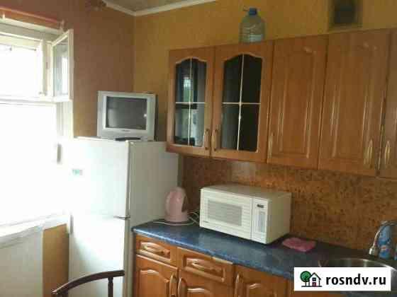 2-комнатная квартира, 47 м², 3/5 эт. Магадан