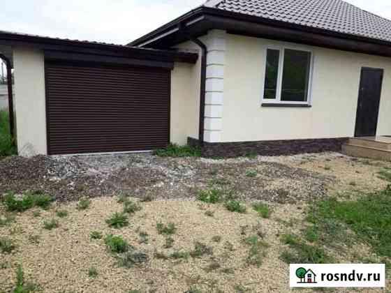 Дом 80 м² на участке 14 сот. Анастасиевская