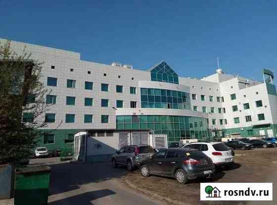 Нежилое здание, 12529.2 кв.м. Великий Новгород