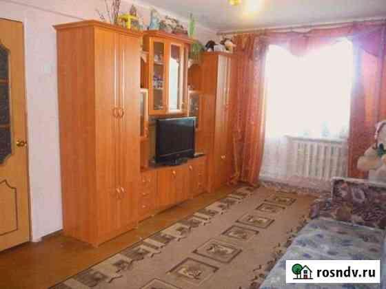 1-комнатная квартира, 36 м², 4/5 эт. Красноярка