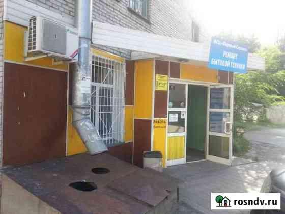 Торговое помещение, 49.3 кв.м. Барнаул