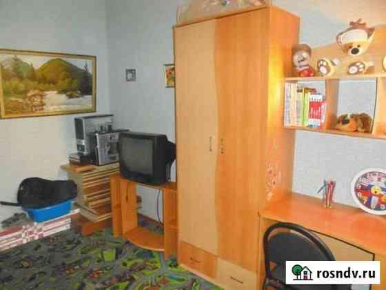 Комната 16 м² в 3-ком. кв., 2/3 эт. Иркутск