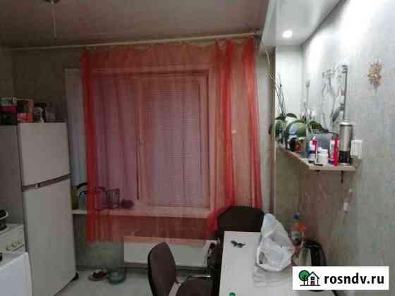 2-комнатная квартира, 40 м², 2/9 эт. Дивногорск