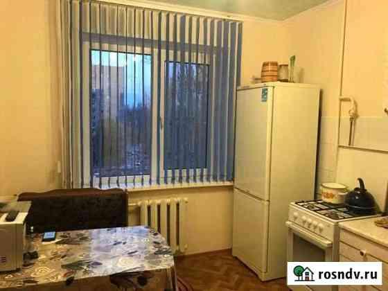 2-комнатная квартира, 56 м², 6/9 эт. Балаково