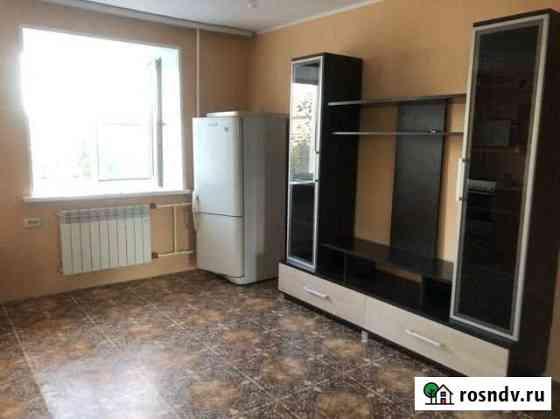 2-комнатная квартира, 43 м², 4/5 эт. Кызыл
