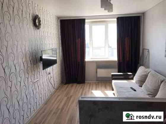 2-комнатная квартира, 40 м², 5/5 эт. Рославль