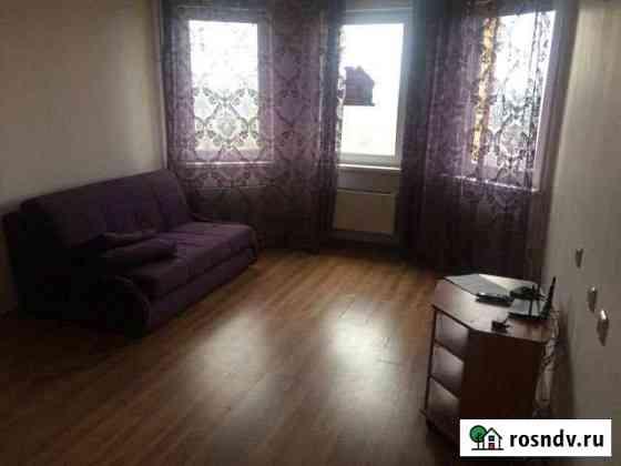 1-комнатная квартира, 36 м², 17/17 эт. Пироговский
