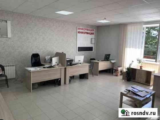 Помещение под салон красоты, офис Брянск