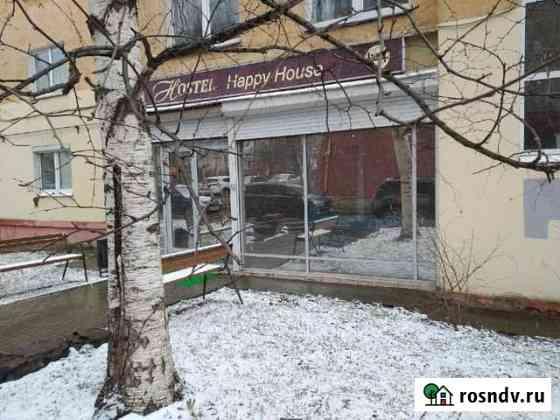 Офисное помещение, 70/140 кв.м. Ижевск