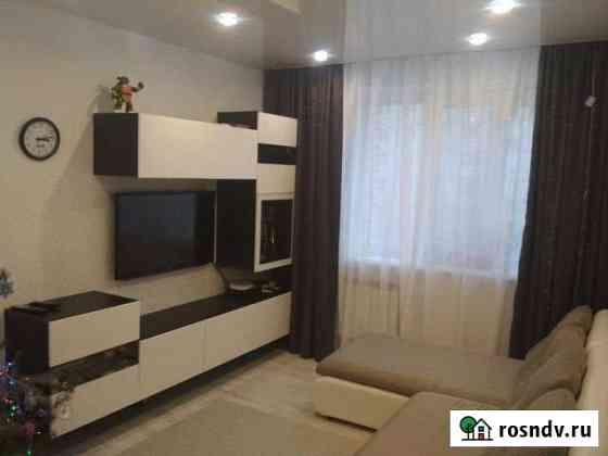 1-комнатная квартира, 34 м², 4/5 эт. Десногорск