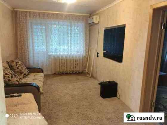 2-комнатная квартира, 42 м², 3/5 эт. Свободный