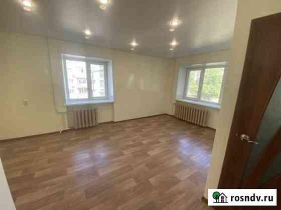 1-комнатная квартира, 31.3 м², 1/5 эт. Асбест