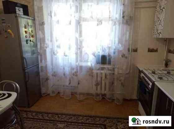 2-комнатная квартира, 51 м², 2/5 эт. Саки