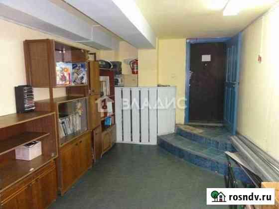 Продам офисное помещение, 70 кв.м. Владимир
