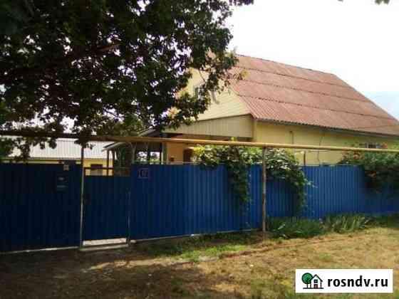 Дом 86.5 м² на участке 34 сот. Киевское