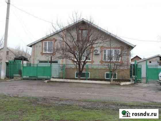 Дом 250 м² на участке 6 сот. Морозовск
