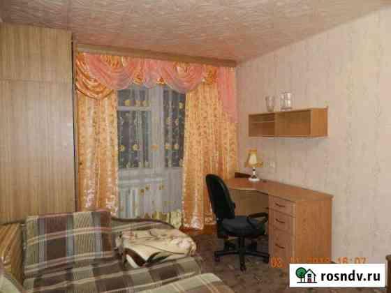 1-комнатная квартира, 36 м², 2/5 эт. Кандалакша