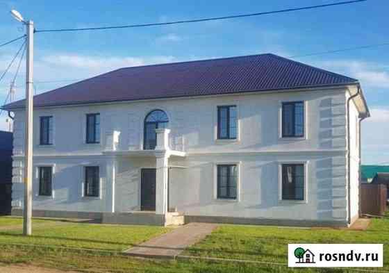 Комната 25 м² в 5-ком. кв., 2/2 эт. Болгар