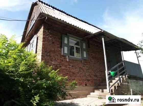 Дача 38 м² на участке 6.1 сот. Бердск