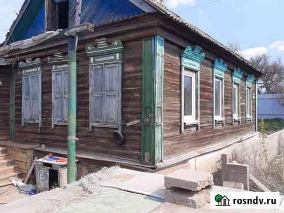 Дом 70 м² на участке 7 сот. Краснослободск