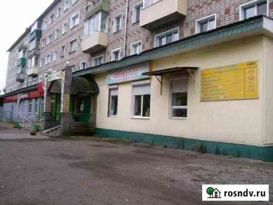 Торговое помещение, 650 кв.м. Котельнич