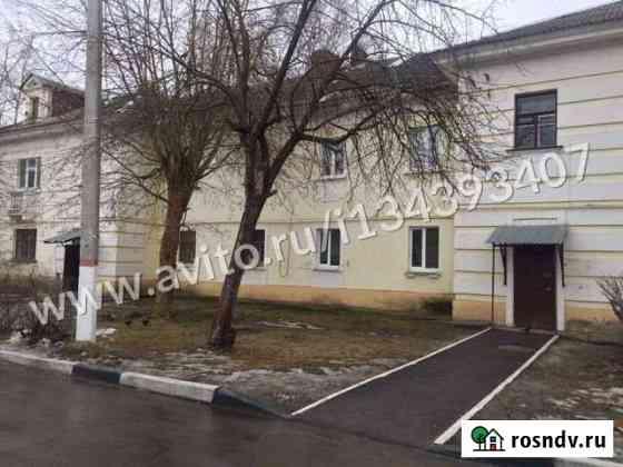 Комната 18 м² в 3-ком. кв., 2/2 эт. Шатура