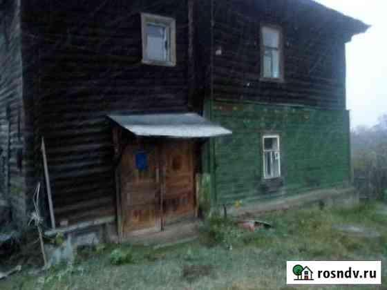 Дом 45 м² на участке 5.5 сот. Карабаново
