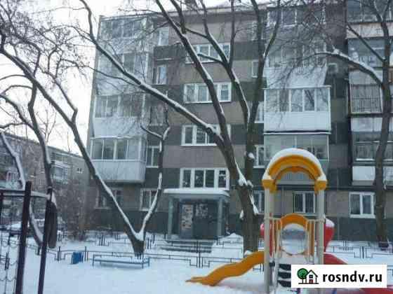 Комната 15 м² в 2-ком. кв., 1/5 эт. Екатеринбург