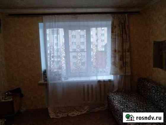 Комната 13 м² в 1-ком. кв., 4/9 эт. Саранск