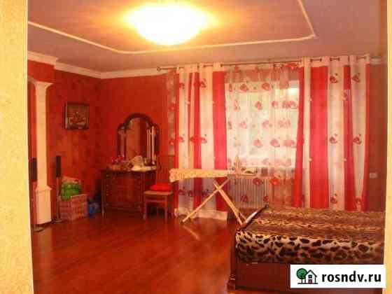 2-комнатная квартира, 79 м², 2/6 эт. Горно-Алтайск