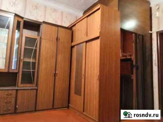 Комната 20 м² в 1-ком. кв., 2/3 эт. Орёл