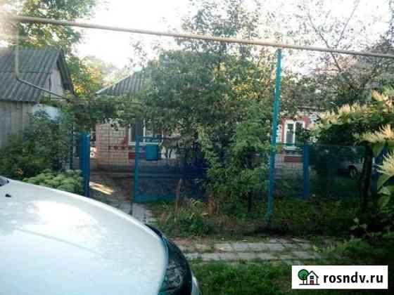 Дом 70 м² на участке 26 сот. Крымск