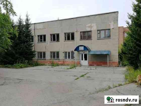 Помещение свободного назначения, 500- 1100 кв.м. Барнаул