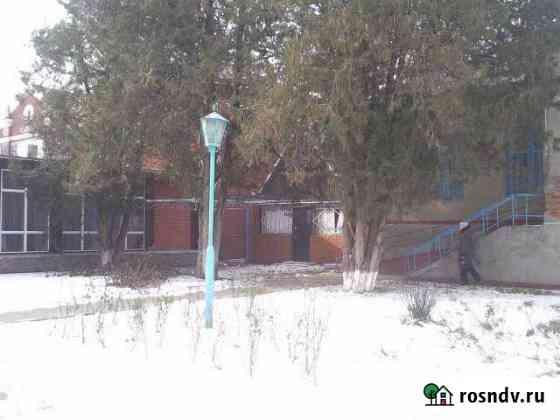 Помещение свободного назначения, 70 кв.м. Брюховецкая