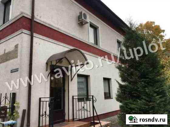 Административное здание, 396.1 кв.м. Калининград