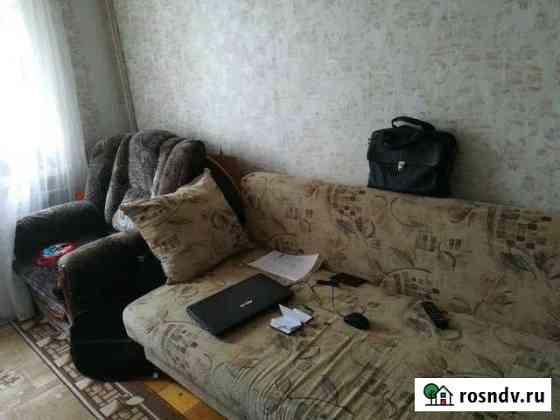 Комната 13.4 м² в 1-ком. кв., 6/9 эт. Ижевск