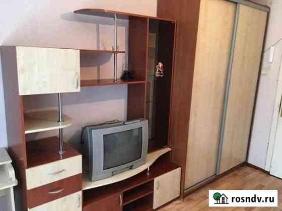 Комната 13 м² в 4-ком. кв., 4/5 эт. Петрозаводск