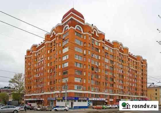 Помещение свободного назначения, 141 кв.м. Казань