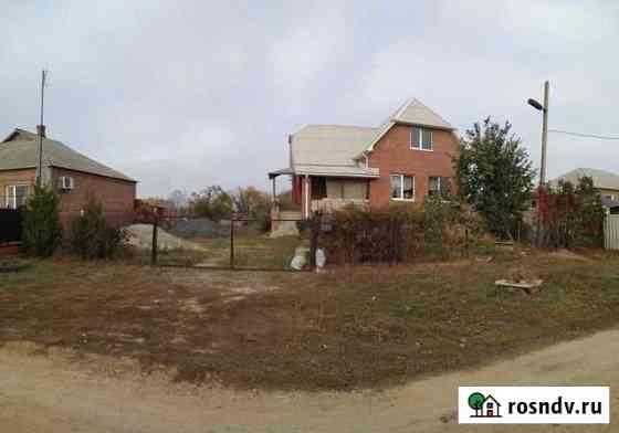 Дом 260 м² на участке 12 сот. Калинин