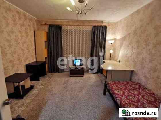 2-комнатная квартира, 60 м², 3/5 эт. Новый Уренгой