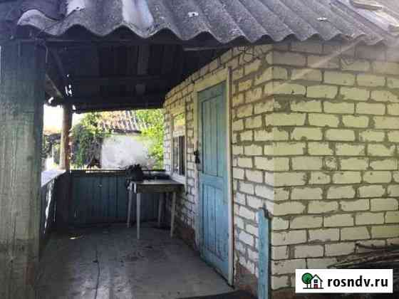 Дача 20 м² на участке 6 сот. Димитровград