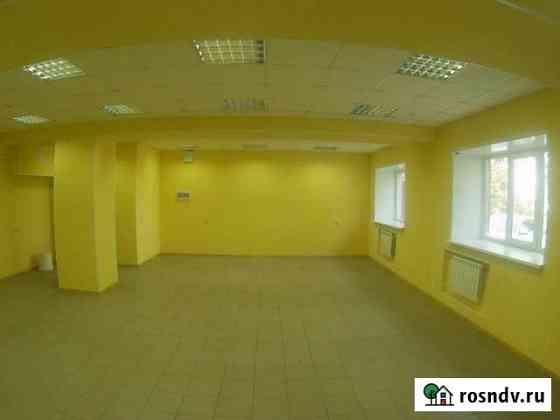 Помещения свободного назначения 12 и 24 кв. м Рыбинск