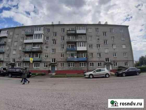 1-комнатная квартира, 30 м², 2/5 эт. Правдинск