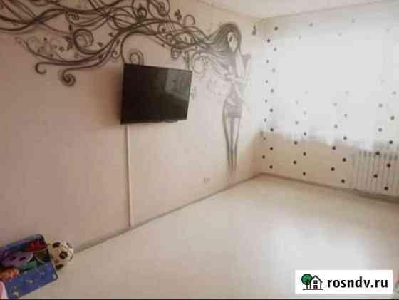 3-комнатная квартира, 60 м², 6/9 эт. Бугульма