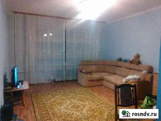 2-комнатная квартира, 54 м², 4/4 эт. Чапаевск