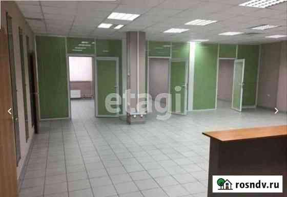 Продам офисное помещение, 165 кв.м. Новосибирск